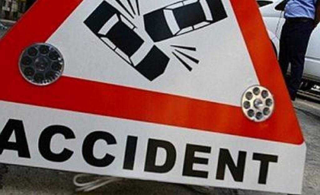 accident-brasov-strada_2d421.jpg