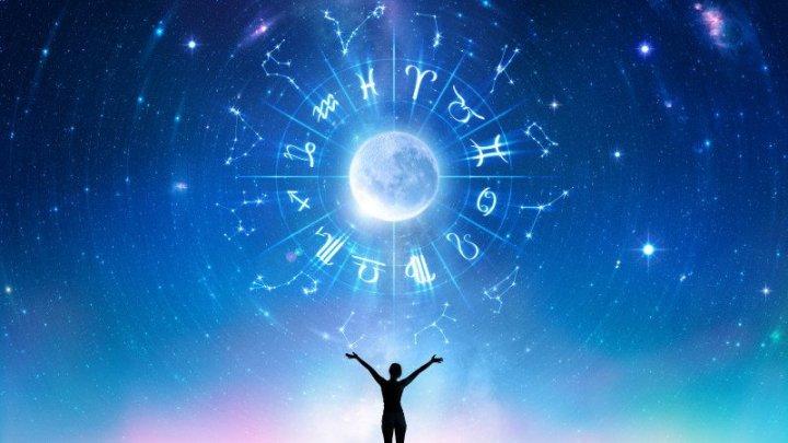 horoscop_64924800_77781800_684cf.jpg