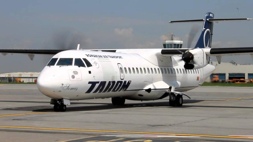 ATR-72-TAROM_7ffe6.jpg
