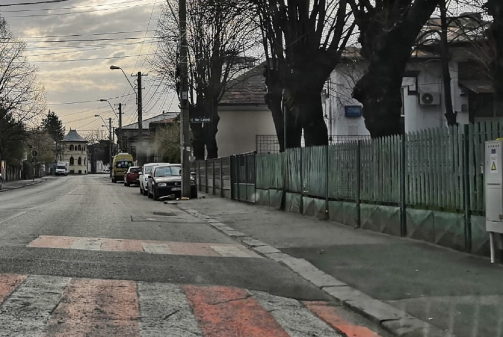 strada-ploiesti-fara-lume_726ed.jpg