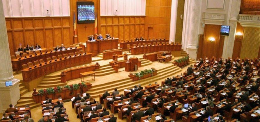 parlamentari-Prahova-894x420_f3851.jpg