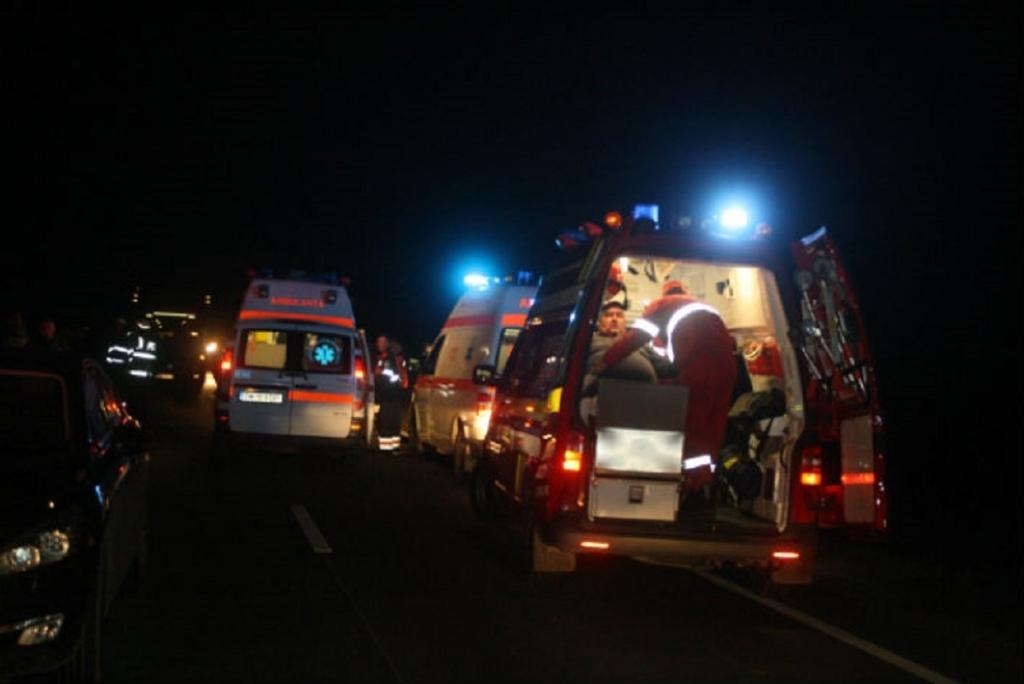 accident-noaptea-tir-microbuz-Prahova_60847.jpg