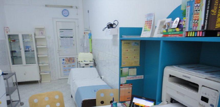 program-cabinet-medical-card-860x420_2c2c6.jpg