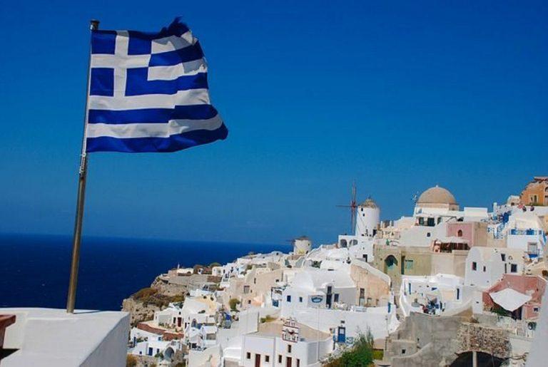 grecia-steag-santorini-sursa-pixabay-com-768x515_ed684.jpg