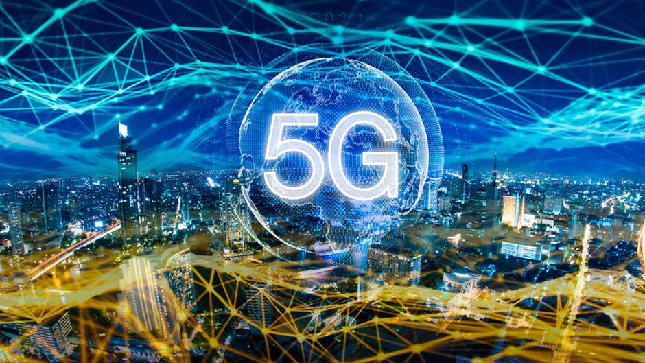 5G-tot-ce-trebuie-sa-stiti-despre-reteaua-viitorului_ad217.png