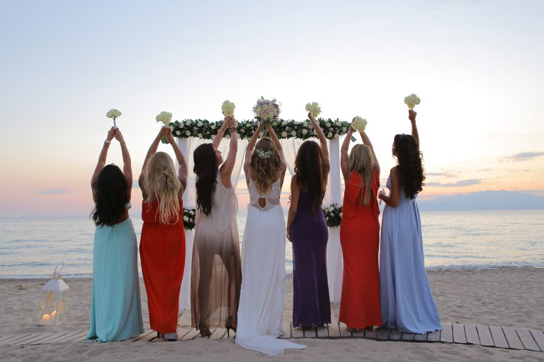 Greece-Wedding-hone-768x512_7a2cc.jpg