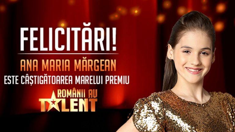 ana-maria-margean-768x432_566d3.jpg
