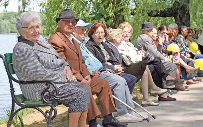 pensionari_94f42.jpg