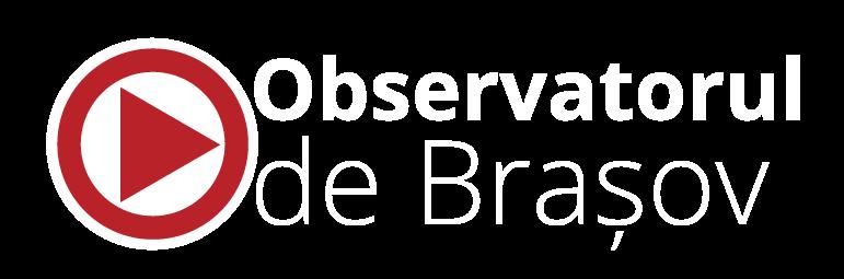 Observatorul de Brașov