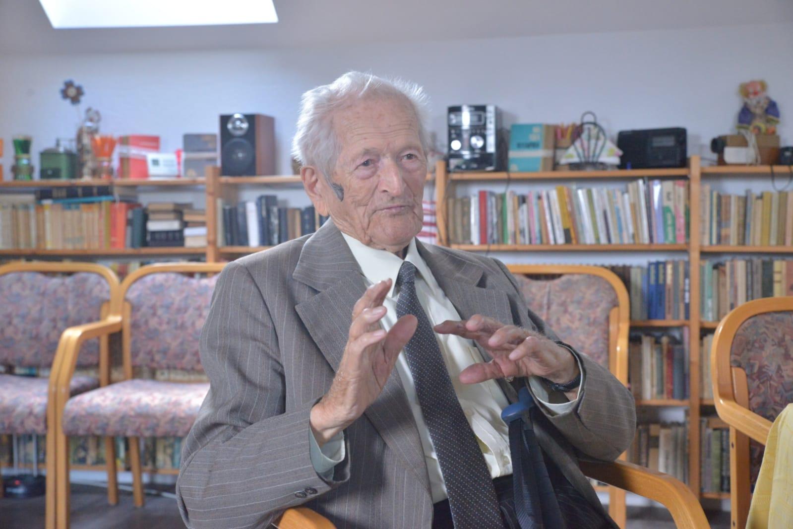 102-ani-Aurel-Deteșan_874f9.jpg
