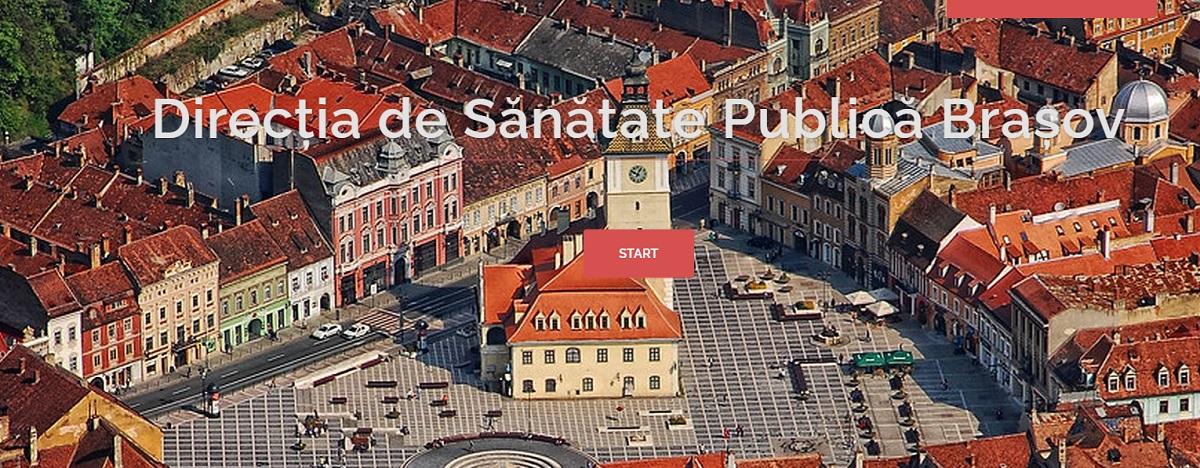 DSP-Brașov_b674b.jpg