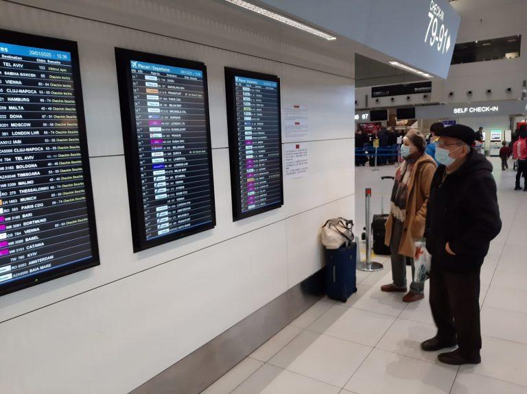 autoritati-masuri-coronavirus-aeroportul-otopeni-9-768x575_6dab3.jpg
