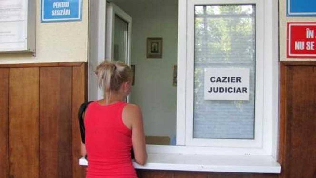 cazier-judiciar-modernizat_e8a70.jpg