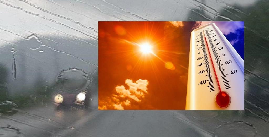 cod-portocaliu-ploi-zona-munte-Brasov-cod-galben-canicula_41736.jpg
