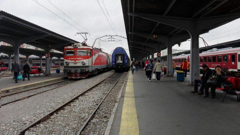 gara-de-nord-trenuri-800x449-1_a0c63.jpeg
