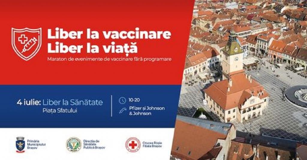 liber-vaccinare_2152f.jpg