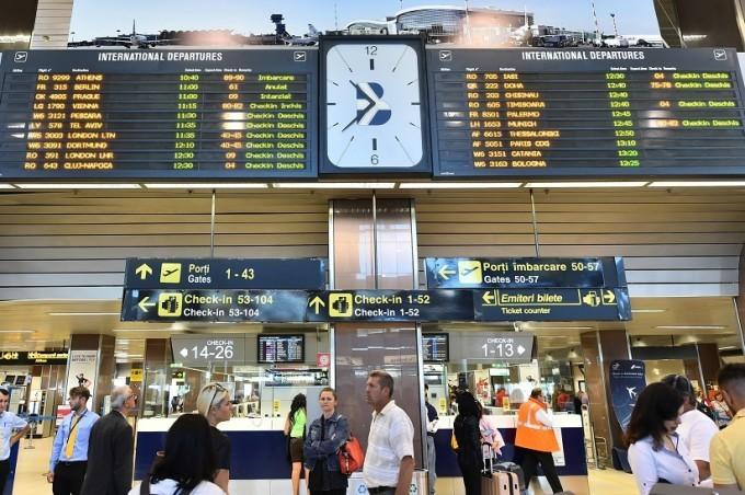otopeni-aeroport_cea1f.jpg