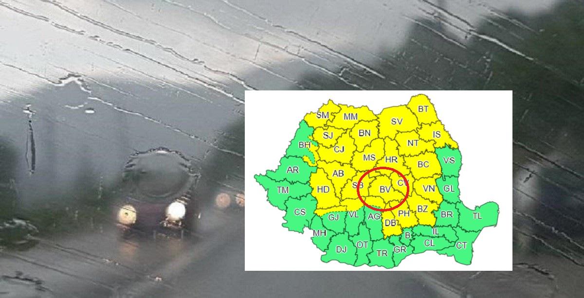 ploi-torențiale-instabilitate-atmosferică-cod-galben-Brasov_e4358.jpg