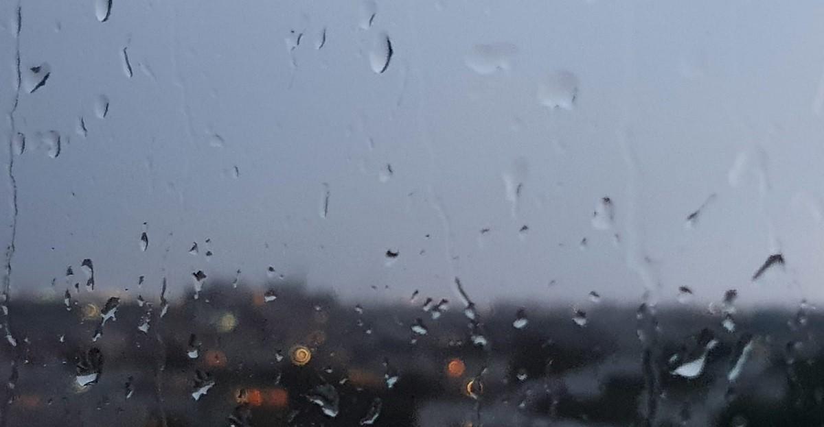 ploi-torentiale-județul-brasov_2c341.jpg