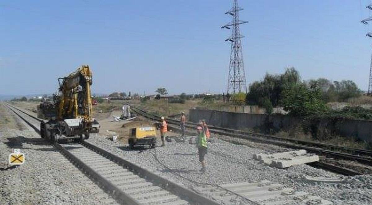 reabilitare-cale-ferată_c004a.jpg