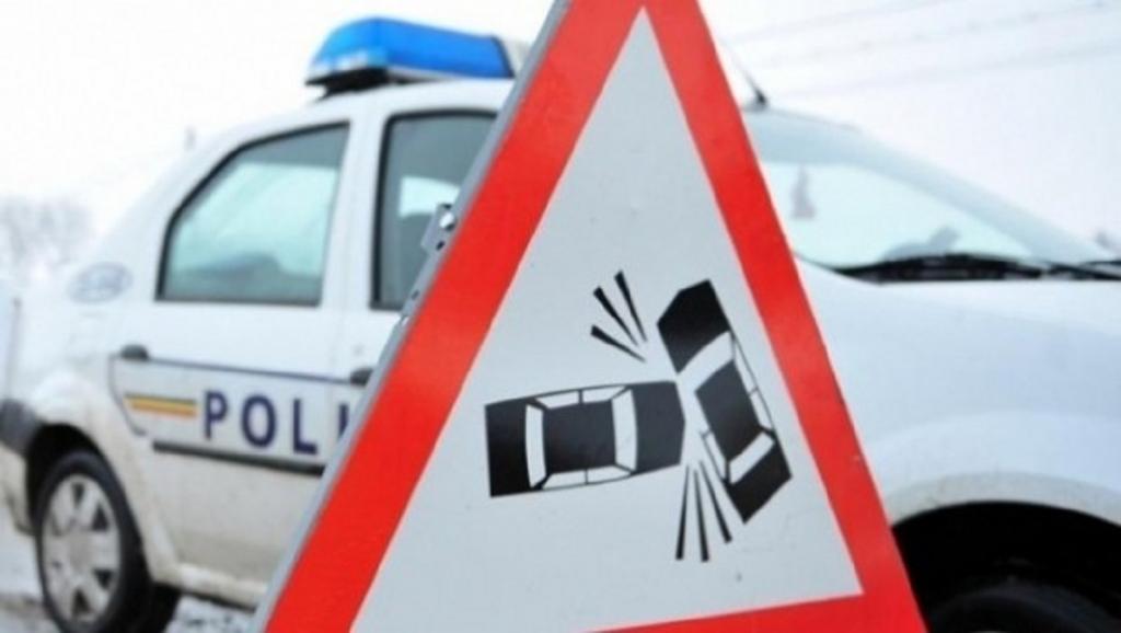 accident-Sibiu_7e904.jpg