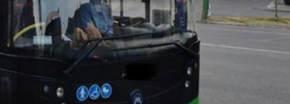 autobuze-brașov_aa14a.jpg