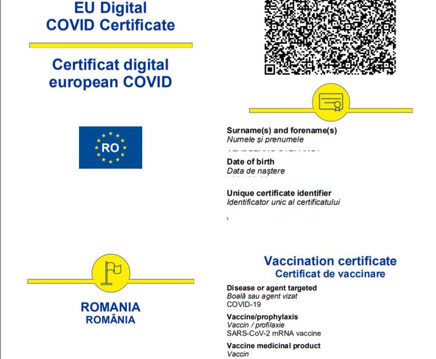 certificat-covid-2_e0860.jpg
