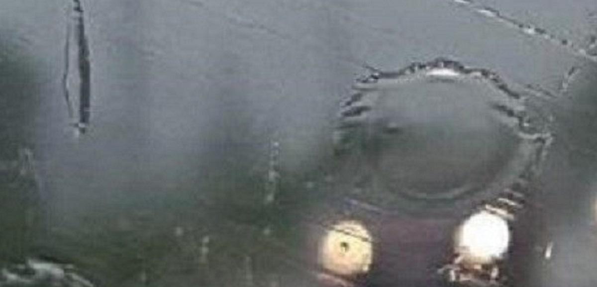ploi-torențiale-brașov-cod-galben-vijelii_9f871.jpg
