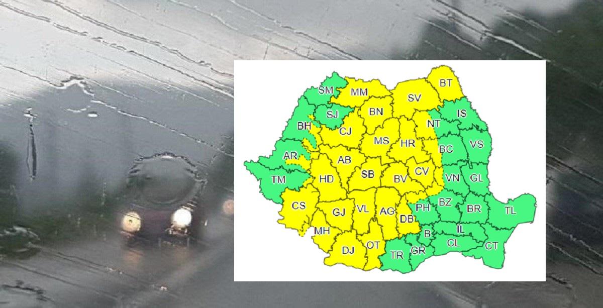 ploi-torențiale-vijelii-județul-Brasov_9202b.jpg