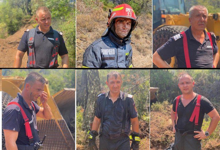 pompier-salvator-grecia-front-768x525_9bdc5.jpg