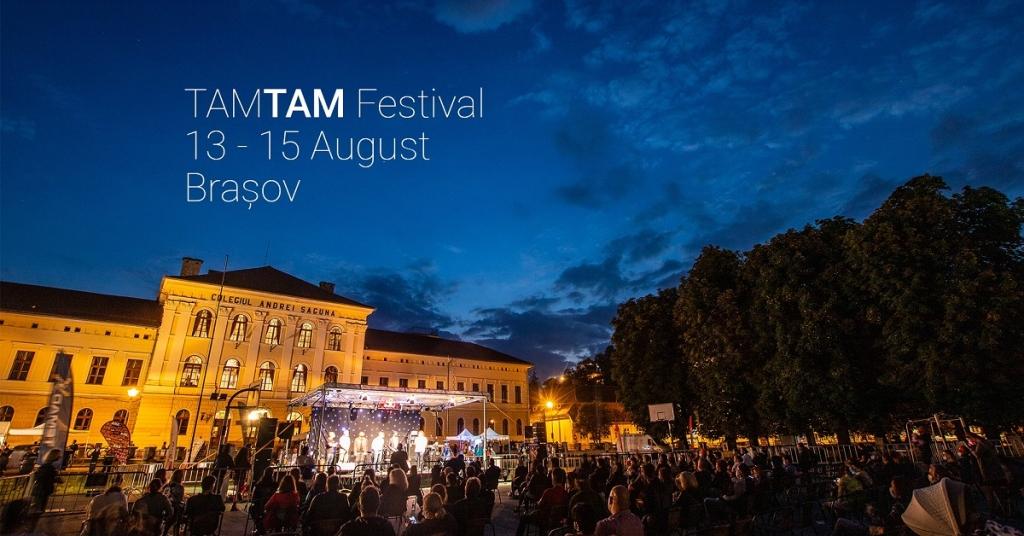 tam-tam-festival-brasov_cb5c4.jpg