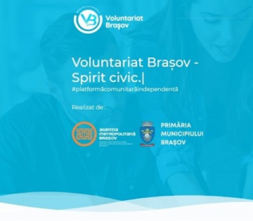 voluntarbv_5a143.jpg