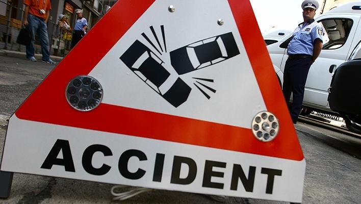 accident-semn_16_ad0db.jpg