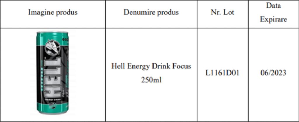 bautura-energizanta-hell_c8975.png