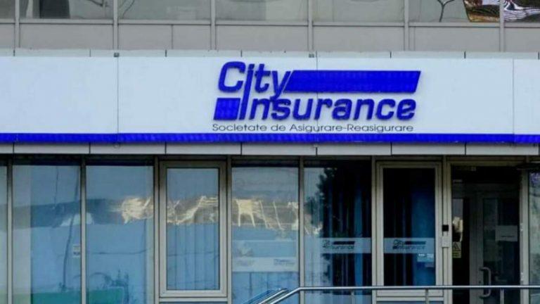 city-insurance-faliment-768x432_f5966.jpg
