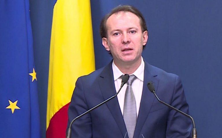 documente-si-acuzatii-teribile-ce-face-citu-ministrul-pentru-citu-tatal-666223-1-768x476_1_d4758.jpg