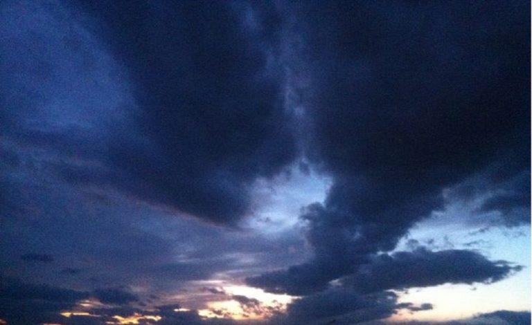 furtuni-ploi-Spania-768x470_6a5cf.jpg
