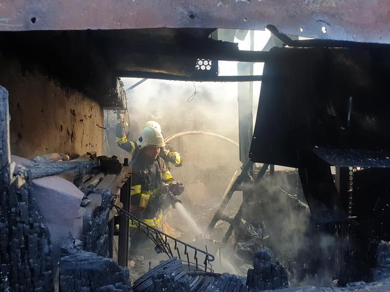 image-2021-05-10-24787650-41-interventie-pompieri_1_d783c.jpg